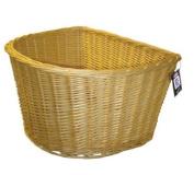 Adie ADE9526 Basket - Wicker