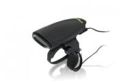 The Hornit 140 decibel Cycle Horn