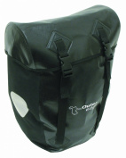 Outeredge Cycling Bag - 23 Litre