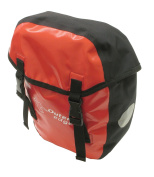 Outeredge Cycling Bag - 16