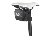 Vaude Race Light Cycling Saddle Bag Medium