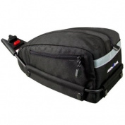 saddle bag Contour SF
