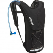 Camelbak Classic 2 Litre Hydration Pack