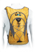 Ultimate Performance 3L Hydration Pack
