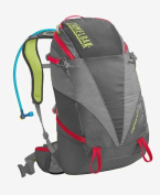 Camelbak Highwire 25 Hydration Backpack