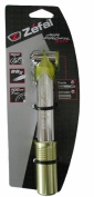 Zefal Air Profil Micro Mini Pump