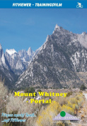 Mount Whitney Portal - FitViewer Indoor Video Cycling USA