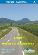 Through the Rhine Plain - FitViewer Indoor Video Cycling France