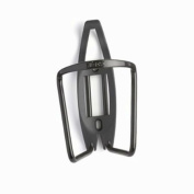 Tacx Allure Bicycle Bottle Cage