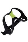 Birzman Bottle Cage -