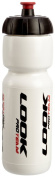 Look Proteam Bottle
