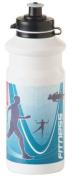 Polisport Way Up Bottle 900Ml Clear