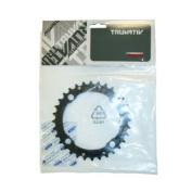 TruVativ Trushift 32t 104mm ring Black