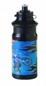 Polisport Thermika Bottle 500Ml Black