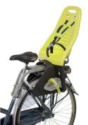Yepp Kids Maxi Child Bike Seat