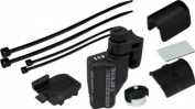 Cateye Vectra/Micro/CL2/3/7 Parts Kit 2nd Bike