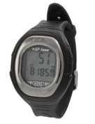 Echowell Special Force SF-1000 Heart Rate Monitor - Black