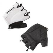 Tenn Fingerless Glove Summit Cycle Mitt