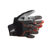 Polaris Tracker 2.0 Kids Cycling Gloves