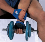 LP SUPPORTS Fitness Gloves