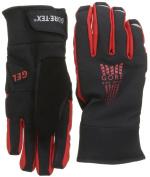 GORE BIKE WEAR Men's Gloves Xenon Gore Tex
