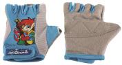 Kidzamo Glove Mitt Kids Coby Blue