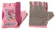 Kidzamo Glove Mitt Kids Bella Pink