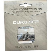 Shimano 9 Speed Chain Pins -