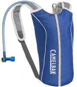 Camelbak Skeeter Kids Hydration Pack