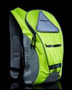 Proviz Nightrider Water-Resistant Rucksack - 10L