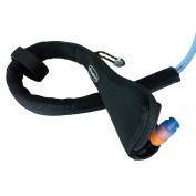 Deuter Streamer Tube Insulator Hydration Pack