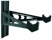 Feedback Sports Velo Cache Wall Mount -