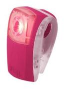 Knog Boomer Portable Light