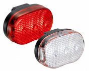 ETC Twin LED Light Set