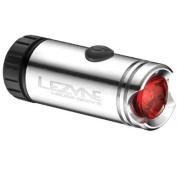 Lezyne Micro Drive Rear Light