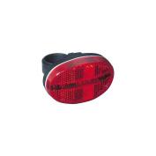 Cateye TL-LD500 Rear Bike Light