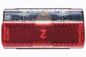 Busch & Müller Toplight Line Plus LED Dynamo Rear Light