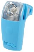 Knog Boomer Hi Power 1 LED Rear Light