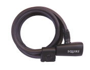 Squire 116 Cable Lock 10mm x 1800mm