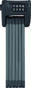 ABUS Bordo Combo 6100/90 Folding Lock