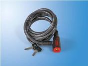 Fiamma Carry-Bike Anti-Theft Cable Lock