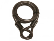 Squire 12mm Security Cable Extension 1800