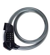 Trelock KS 310 Cable Lock LED (Length