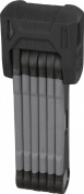 Abus 6500/85 Bordo Granit X-Plus Folding Lock