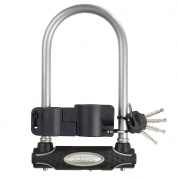 Master Lock 8195Col U-Lock