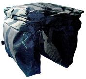 Savage Triple Pannier Bag