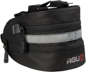 Agu Seatpack Chat 1.5 / 2 Litres - Q/R Fasteners