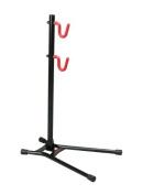 Minoura DS510 Folding Stand -