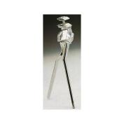 ESGE bipod Kick stand aluminium 70cm