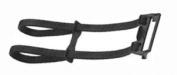 tension straps (Design